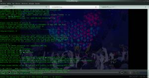 certbot domain