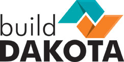 Build Dakota Logo