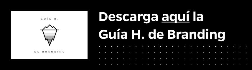 Descarga la guía H. de branding