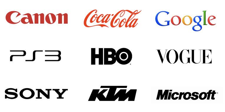 ejemplos-logotipos