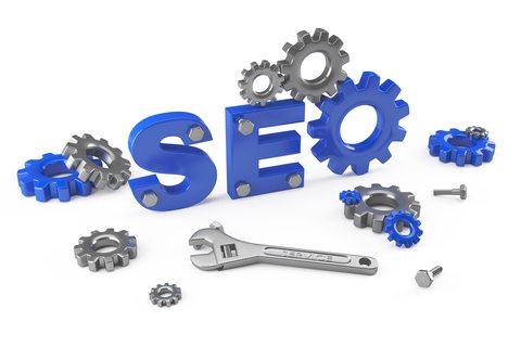 ¿Qué es el Posicionamiento SEO y por qué lo necesita mi Página Web?