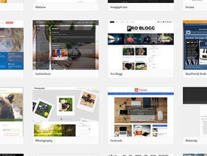 Wordpress 10 razones para usarlo en tu Web