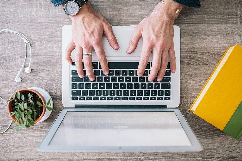 Consejos para empezar como Freelance