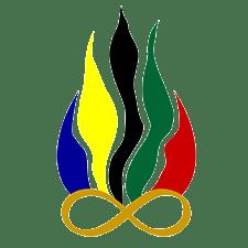 Logo Golden Dreams Team