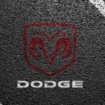 4 Hd Dodge Logo Wallpapers