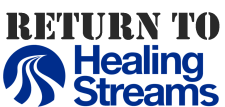 Return to Healingstreamsusa