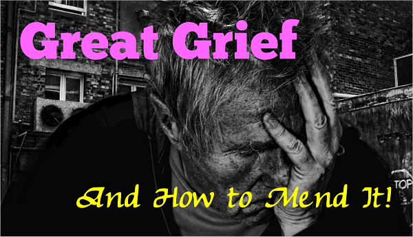 Great Grief