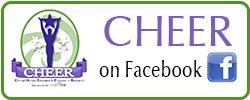 CHEERonFacebook