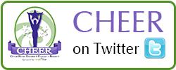 CHEERonTwitter
