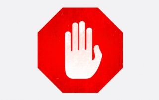 Image result for stop the bleeding