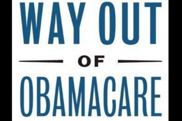Way-Out-of-Obamacare