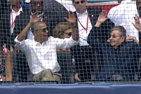 f_dc_obama_castro_game4_160322-nbcnews-ux-1080-600