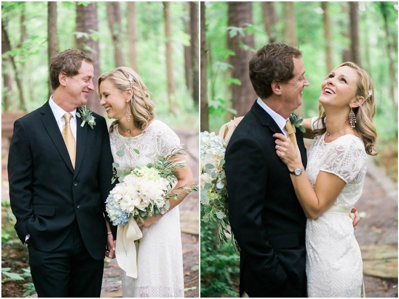 Cyd & J.'s Wedding at St Stephens Episcopal and Vestavia Country Club, Heather Durham Photography Birmingham Alabama