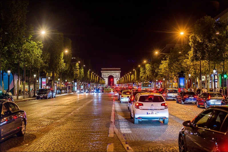 HDP-Paris2016-148_-WEB.jpg