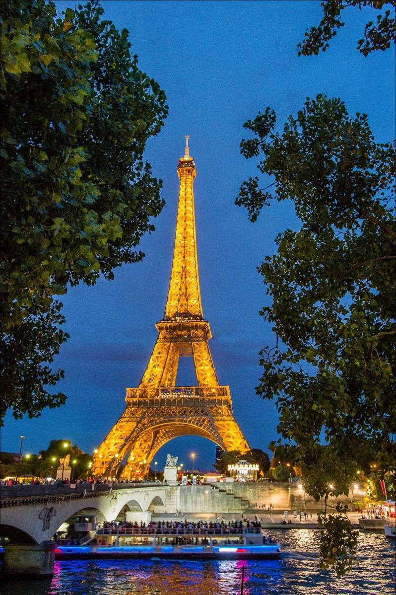 HDP-Paris2016-421_-WEB.jpg