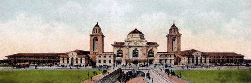 920px-Birmingham_Terminal_Station_(1909)