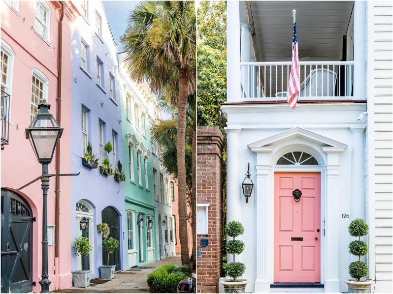 HDP-Charleston-20_-WEB.jpg