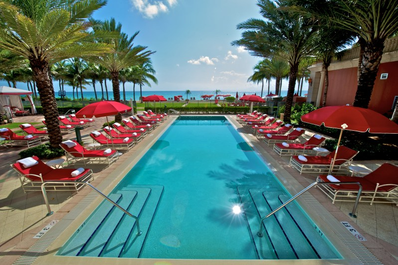 Acqualina, Miami FL.jpg