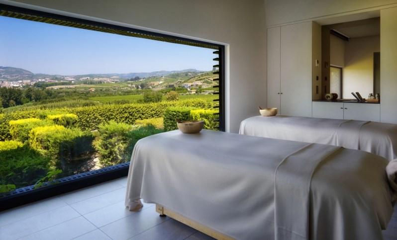 Six Senses Duoro Valley, Portugal.jpg