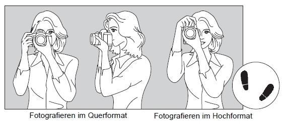 Kamerahaltung1