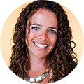 Profile picture for Elissa Levin, M.S., C.G.C.