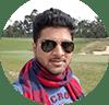 Profile picture for Siva Datla