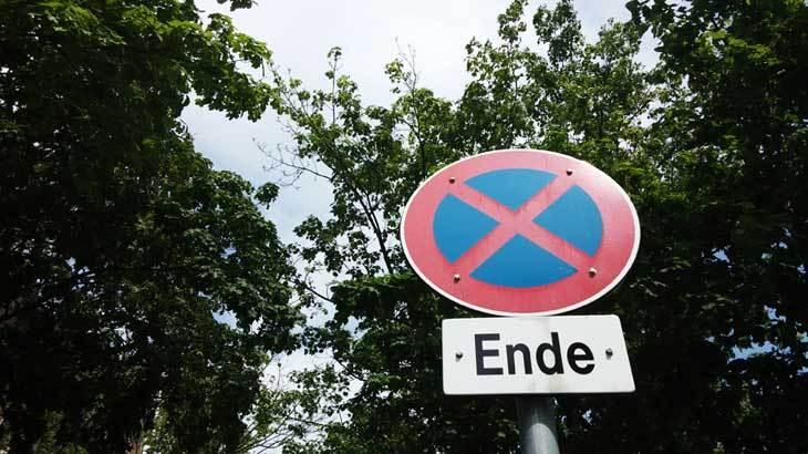 Parkgebührendschungel Wien