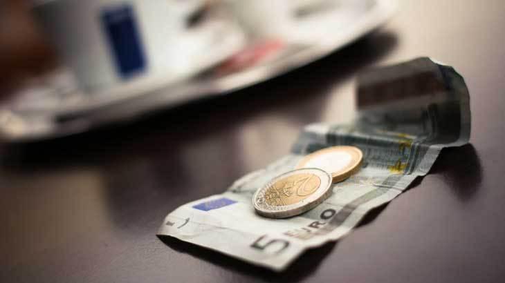 Rechnungen und Steuern: Die wichtigsten Basics