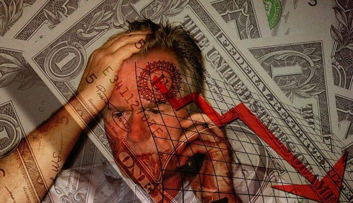 Realwirtschaft und Krise