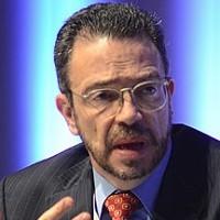 AlejandroPisanty