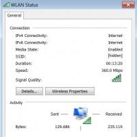 IPv6-yes IPv4-yes