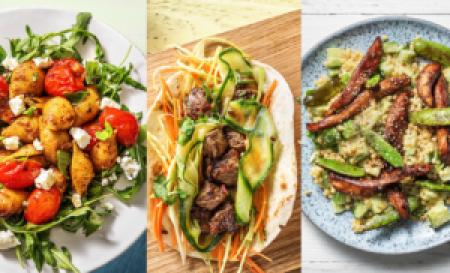 quick, easy, korean wrap, pasta, conchiglie, beef, japanese