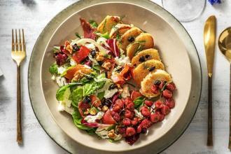 De lekkerste culinaire reis naar… Italië!
