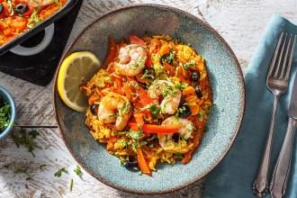 Alles wat je wilde weten over paella
