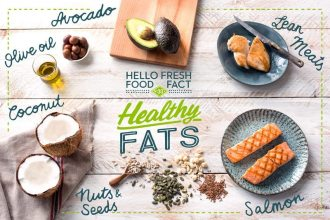 What is a Healthy Fat?
