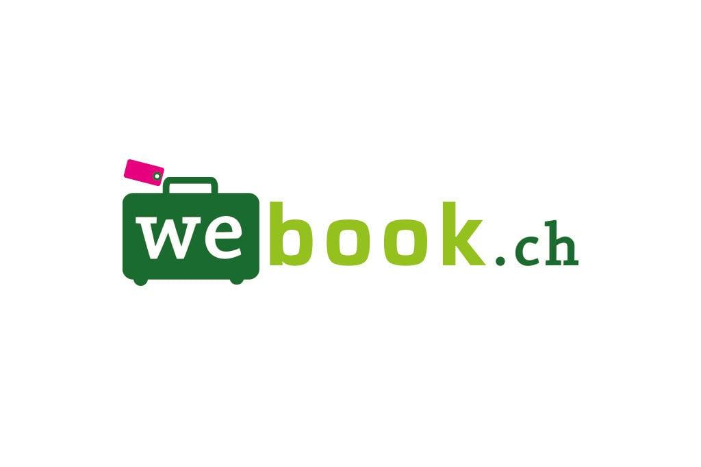 Logo webook.ch