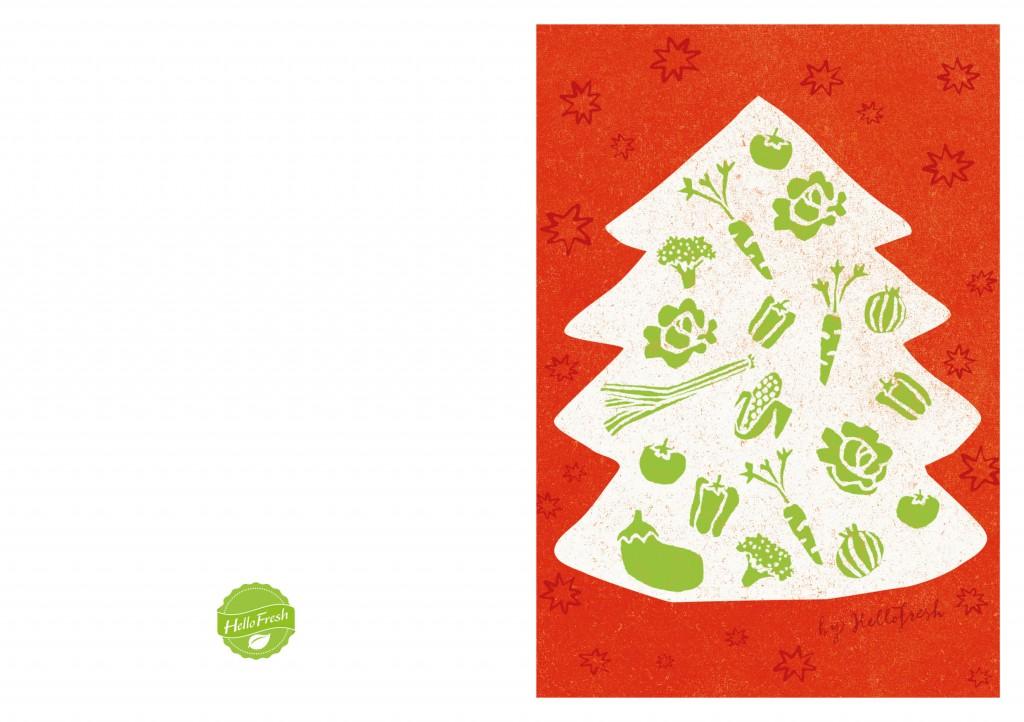 Free Christmas Cards