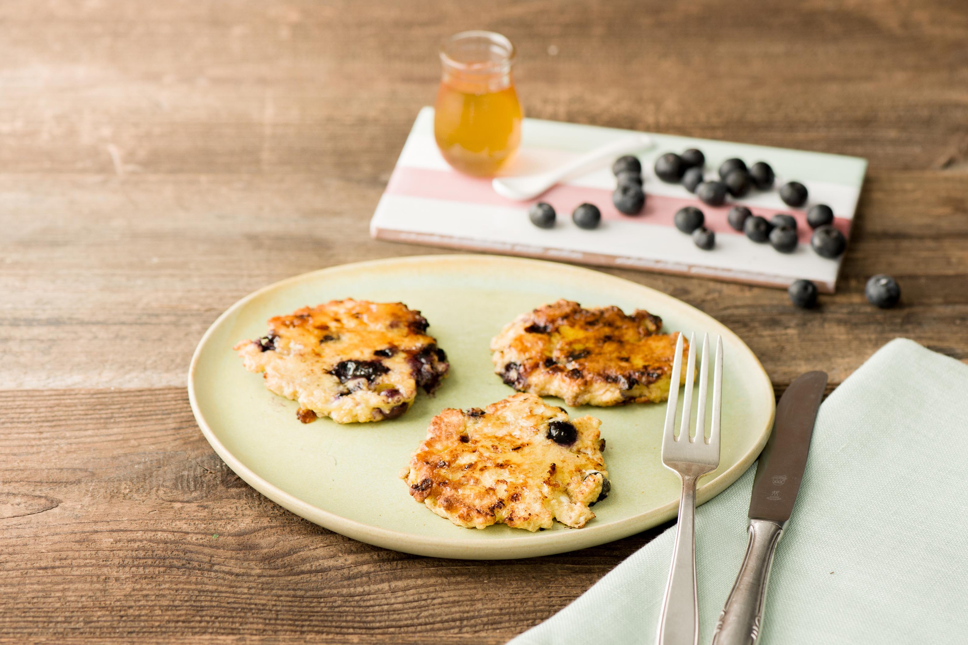 The sirt diet explained blueberry pancake sirt diet forumfinder Choice Image