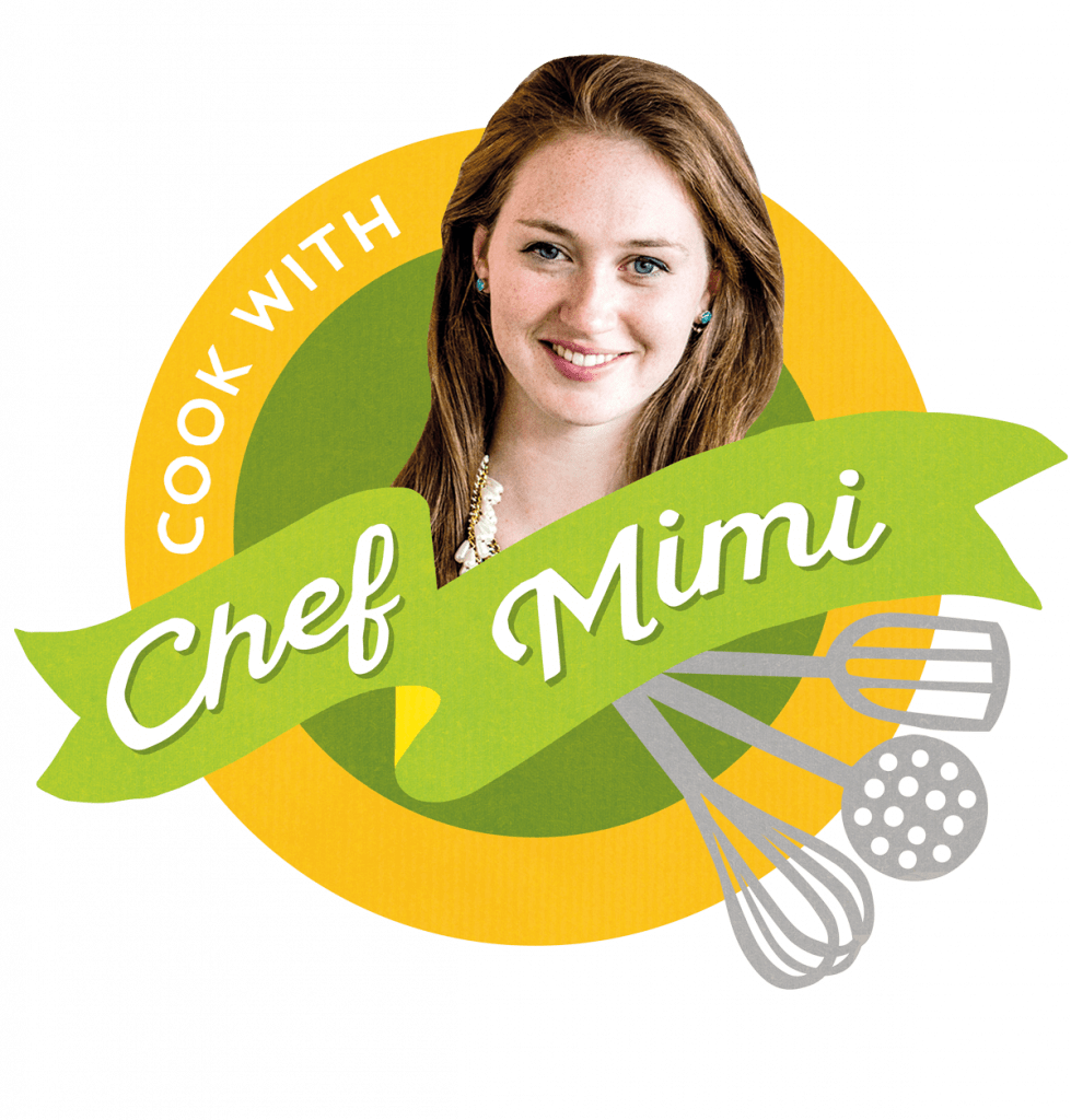 Become-a-chef_Badge_UK_2_C