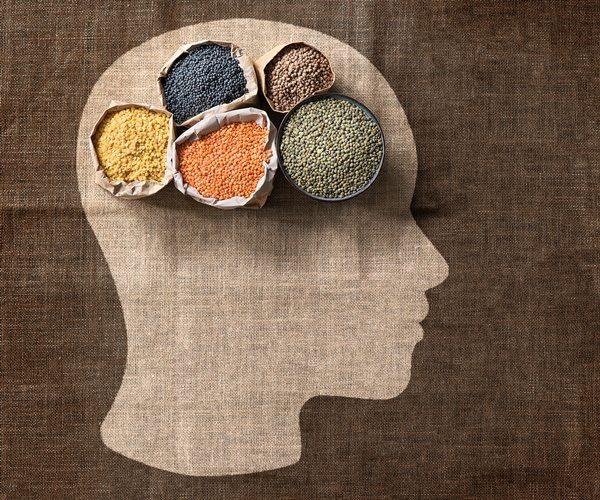brain foods-HelloFresh