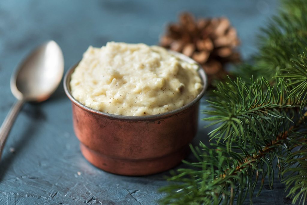 hf161115_extrashot_uk_christmas_breadsauce_-4_low