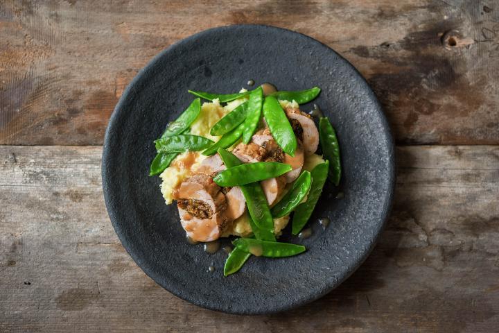 pistachio-and-prune-stuffed-pork-0c98ae76
