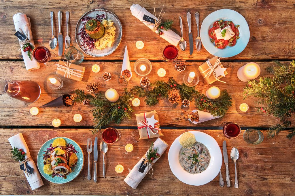 Healthy-Eating-Tips-Holiday Party-HelloFresh
