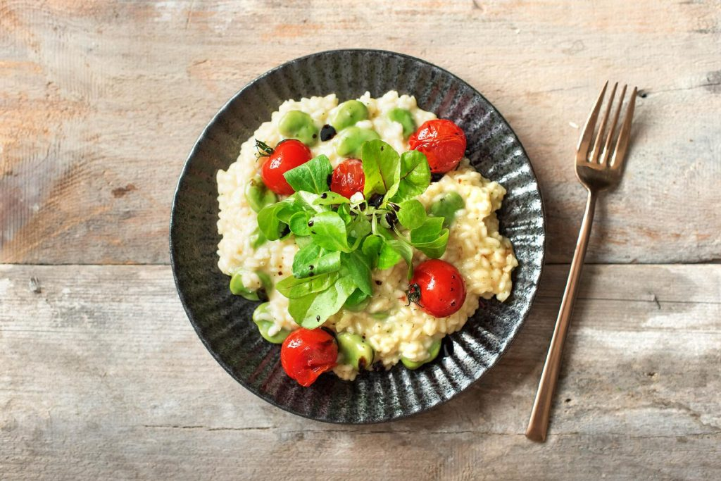 seasonal-broad-bean-risotto-with-fbe71fce