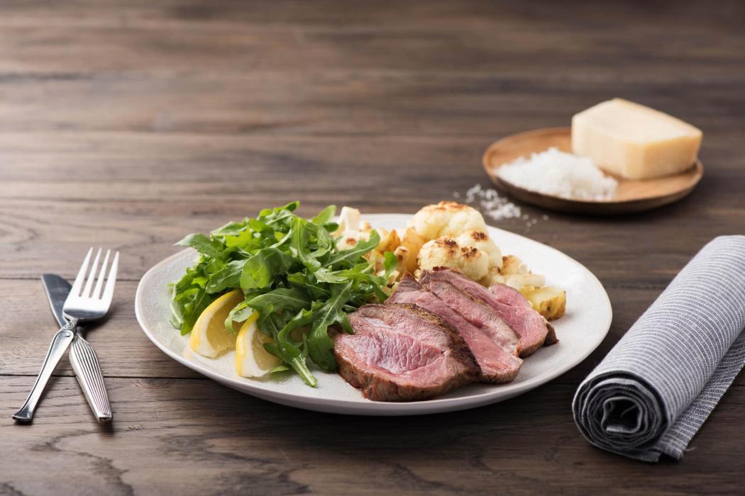 lamb-with-parmesan-cauliflower-6ea92bad