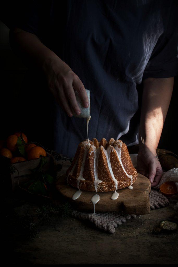 orange-sesame-cake-1-5-1-1