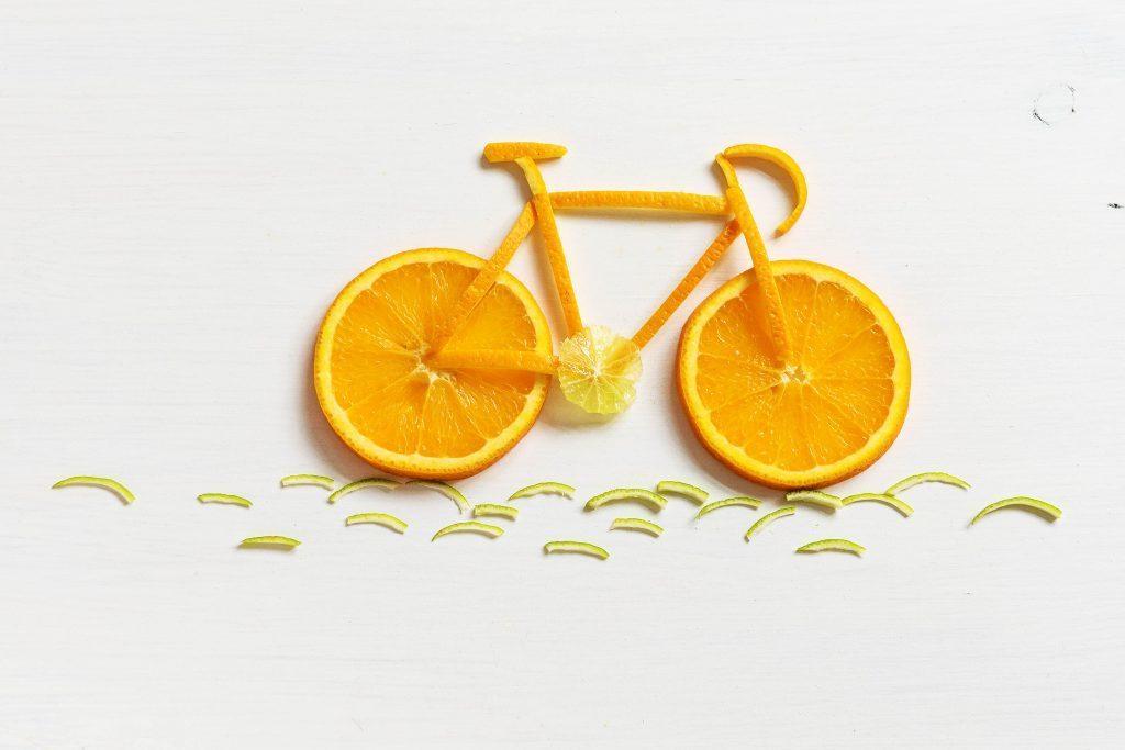 HF160708_Global_Blog_3_Ways_to_stay_healthy_1_-9_low-1024x683-1024x683