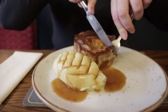 British Pie Week: A Tour of London's Best Pies