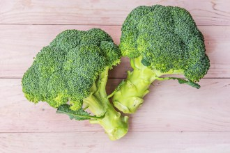 The Top Ten: Our Customers' Favourite Broccoli Recipes