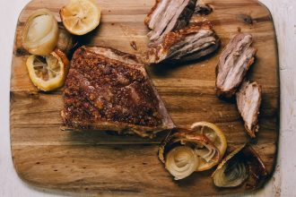 Watch & Learn: How to Cook Pork Belly